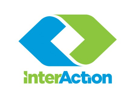 The all -new InterAction brand
